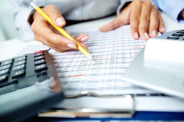 mach_marketing_financiele_dienstverlening