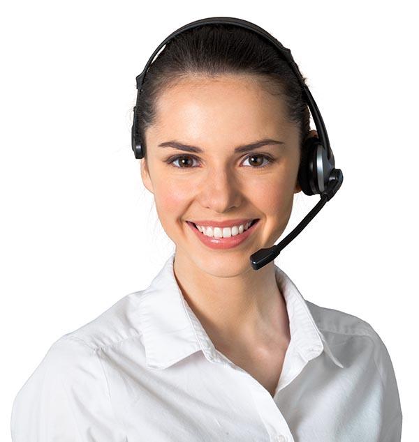 mach_marketing_ict-dienstverlening
